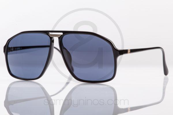 vintage-dunhill-sunglasses-6097a-1