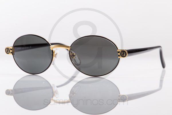 vintage-fendi-sunglasses-fs-304-1