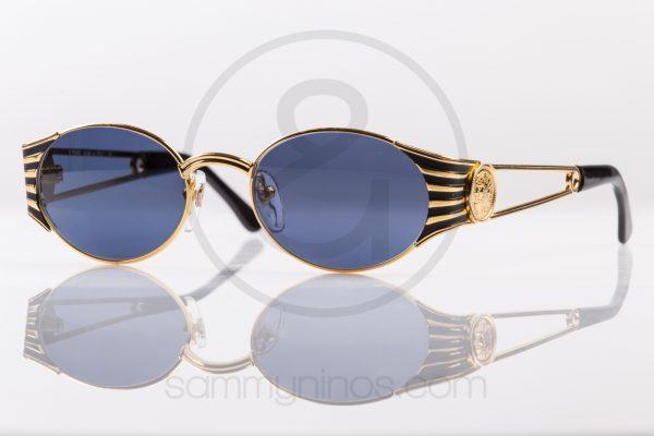 vintage-fendi-sunglasses-fs300-1