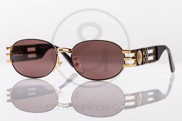 vintage-fendi-sunglasses-sl-7028-1