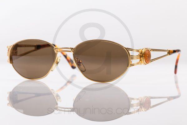 vintage-fendi-sunglasses-sl-7036-1
