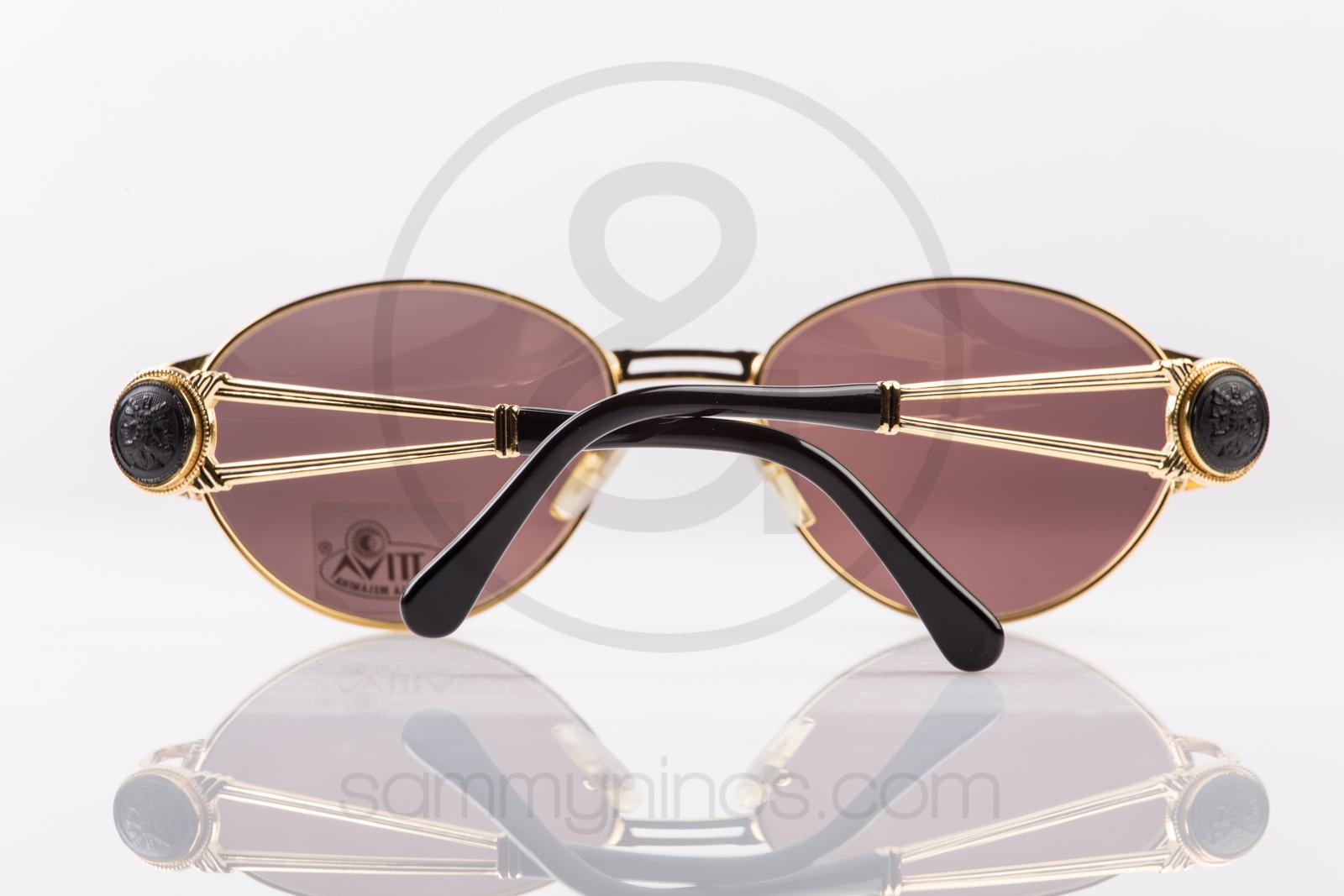 d8acce11b8f Vintage Fendi Sunglasses - Bitterroot Public Library