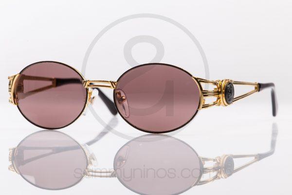 vintage-fendi-sunglasses-sl7035-1