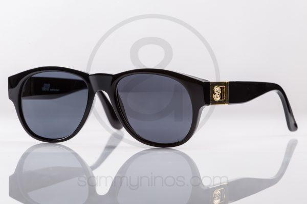 vintage-gianni-versace-sunglasses-410a-1