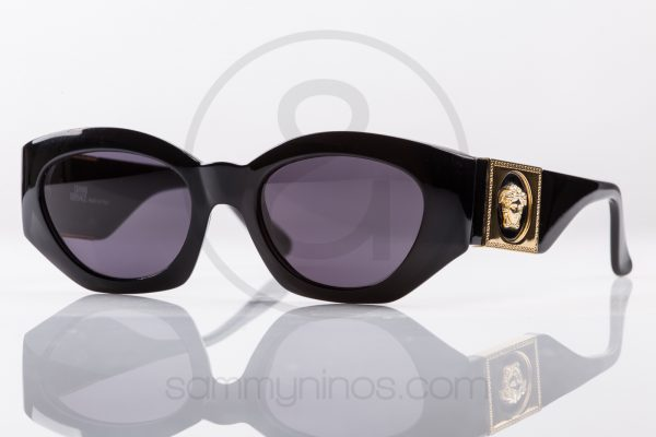 vintage-gianni-versace-sunglasses-420c-1