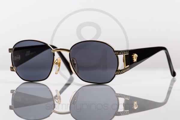 vintage-gianni-versace-sunglasses-s61-gold-2