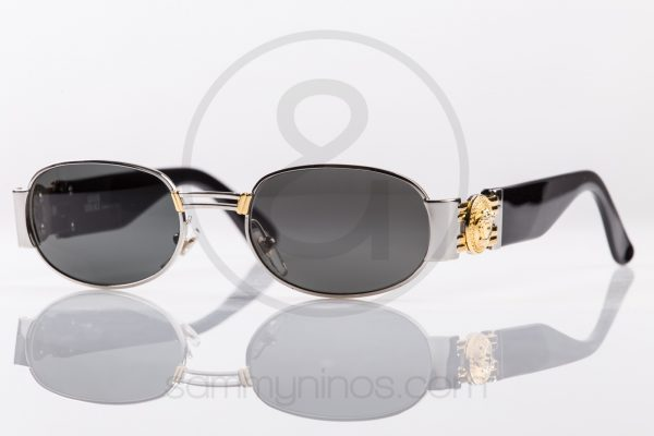 vintage-gianni-versace-sunglasses-s70-1