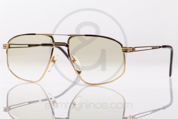 vintage-roman-rothschild-sunglasses-r11-1