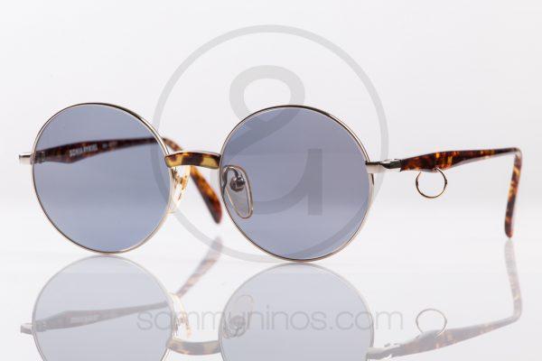 vintage-sonia-rykiel-sunglasses-66-9701-1