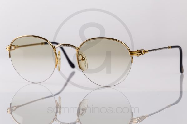 vintage-fred-sunglasses-grand-largue-1
