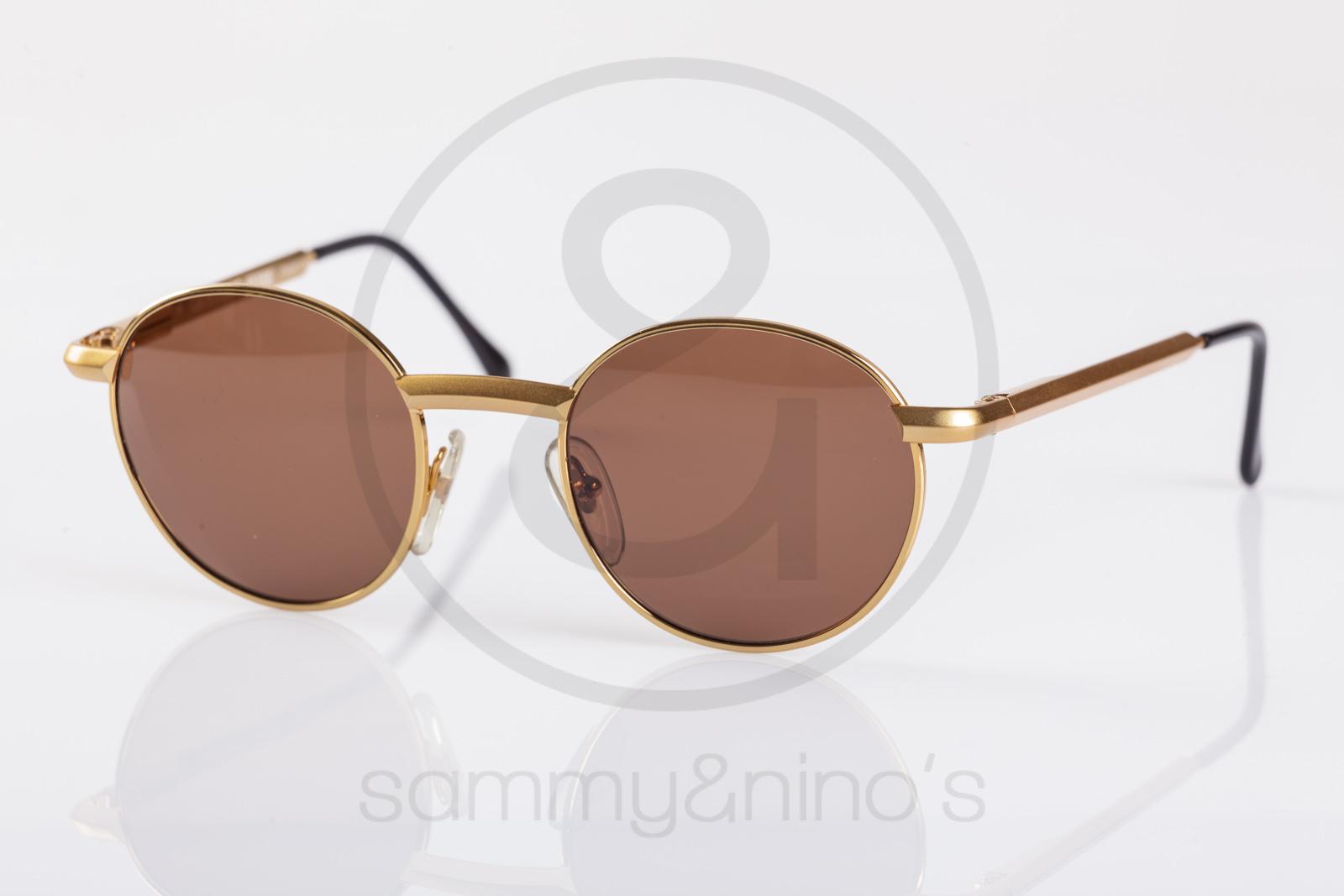 c9d47ee01b5 Versace Gianfranco Ferre Sunglasses t