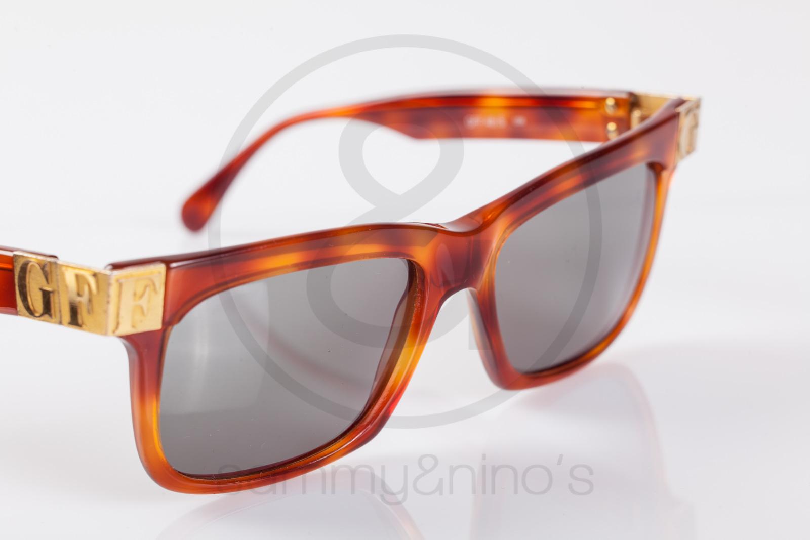 497b45f6a9c53 Gianfranco Ferré GFF 48 S 056 – Sammy   Nino s Store