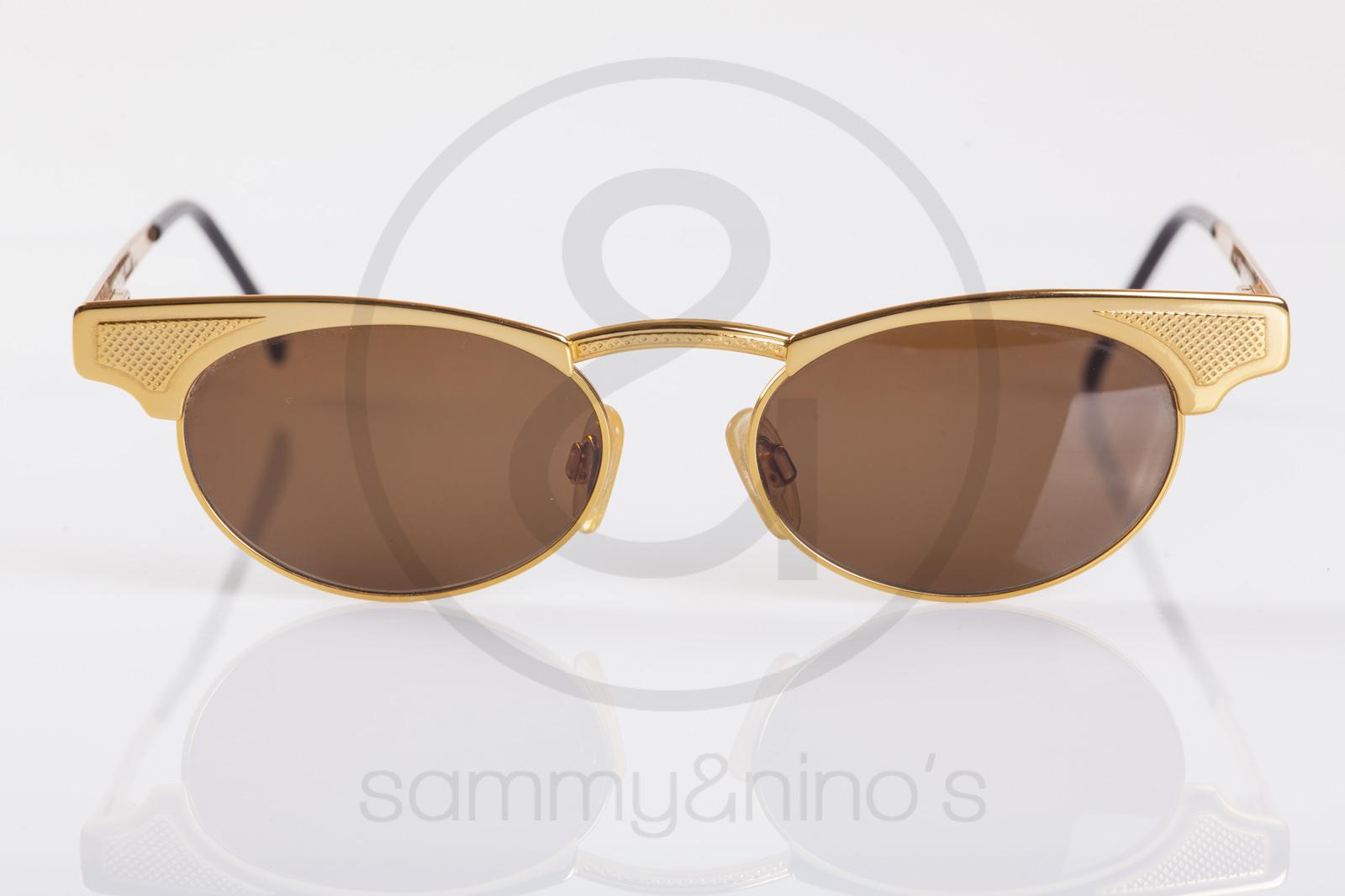 Ferre Sunglasses  gianfranco ferré gff 86 s sammy nino s