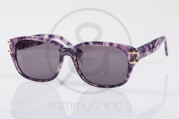 Givenchy L-138 – Vintage Sunglasses – Sammy Ninos_1