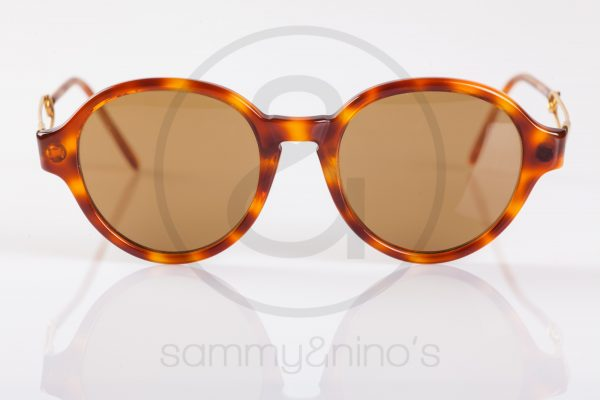 Moschino by Persol M06  – Vintage Sunglasses – Sammy Ninos_l2