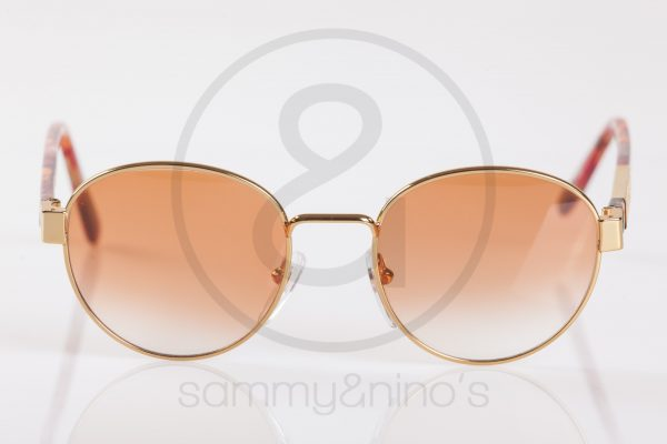 Moschino by Persol M09 – Vintage Sunglasses – Sammy Ninos_2
