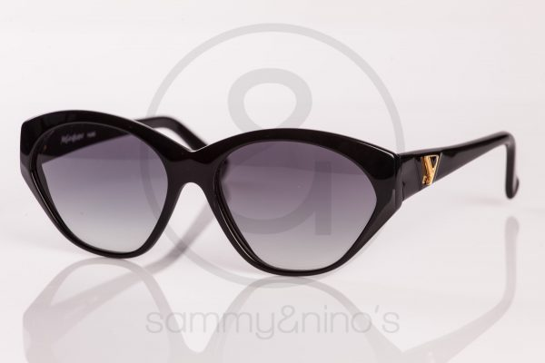 vintage Yves Saint Laurent 8916 sunglasses sammyninos 1