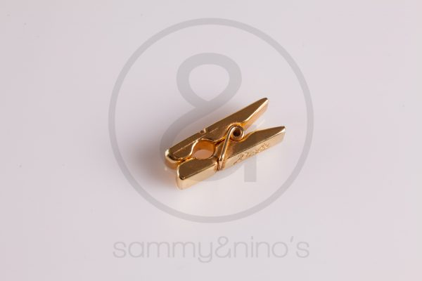 Vintage Sunglasses Accessories – Sammy Ninos-1115