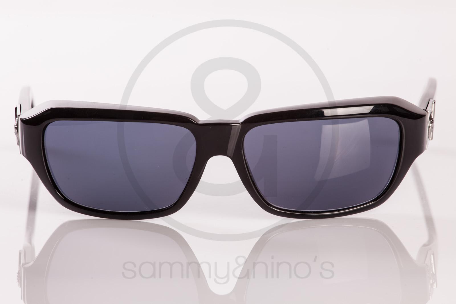 2bf9c2f5ab Gianni Versace 412 A 852 – Sammy   Nino s Store