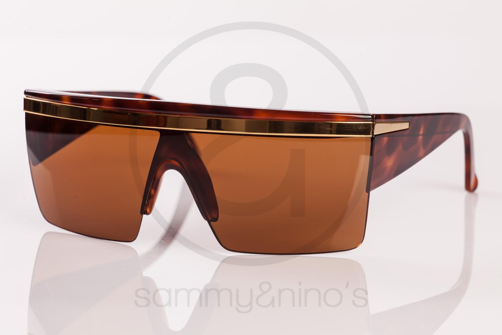 7b372cb302 Gianni Versace S76 900 BR – Sammy   Nino s Store