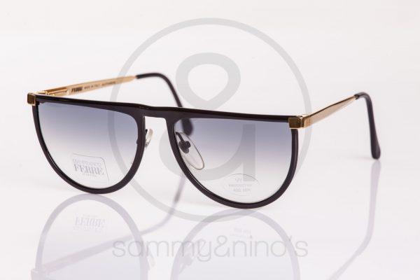 vintage Gianfranco Ferré 107:S sunglasses sammyninos 2