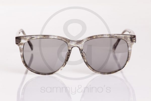 vintage Givenchy L-125 sunglasses sammyninos 2