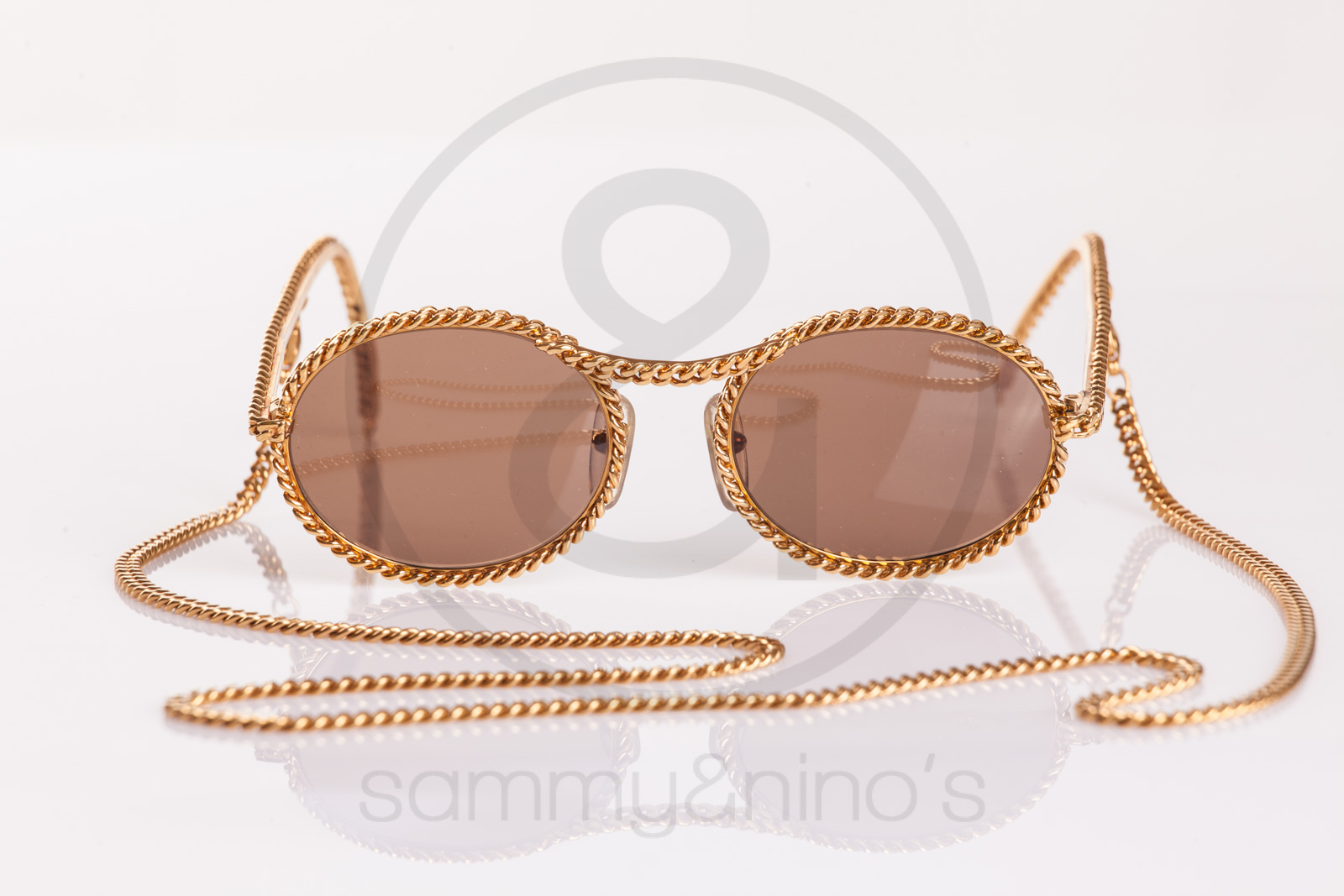 994ff56d631c Vintage Cartier Luggage.Cartier Bagatelle 55 18 - Sammy Nino s Store ...