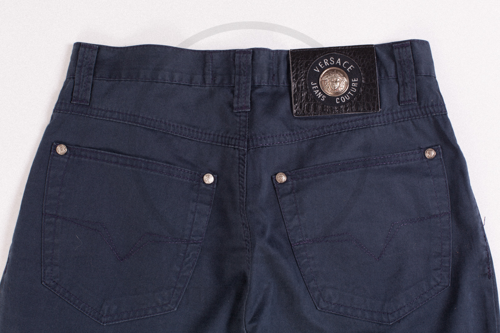 Versace Jeans Couture Jeans Sammy Amp Nino S Store