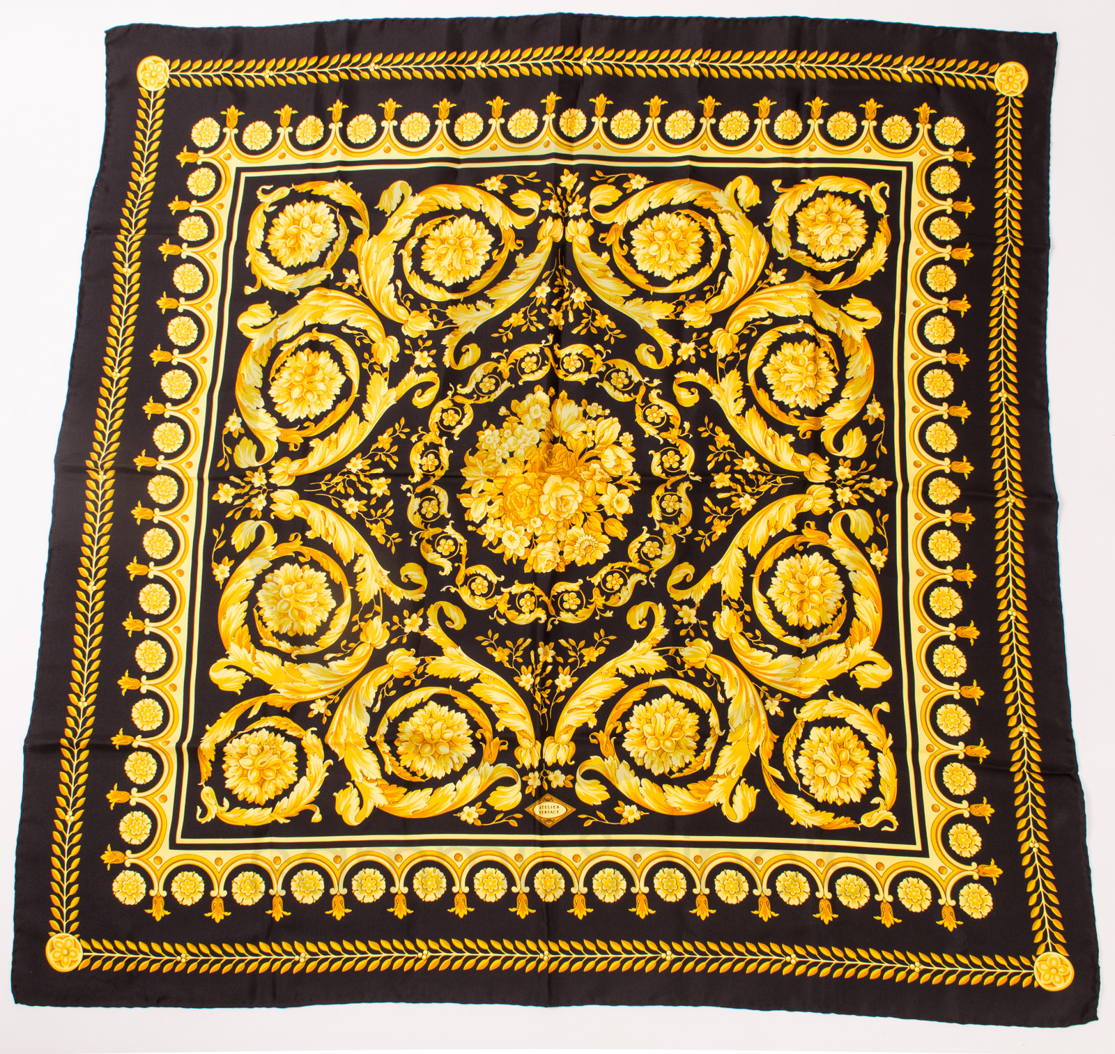 united states rug with Gianni Versace Silk Foulard Scarf on Poaching furthermore Floor Rug Hooking Frame further Small Wooden Weaving Loom For A Child as well Stock Foto Kippenhok Image22755760 as well Lakeshore Learning A Place For Everyone Classroom Carpet.