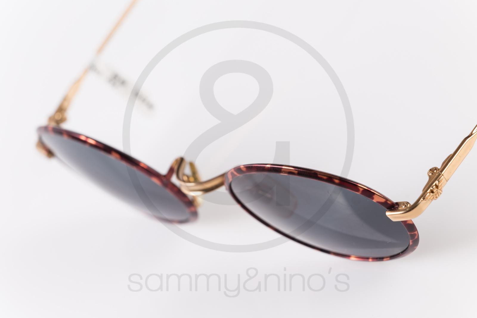 Giorgio Armani 040s Sammy Amp Nino S Store