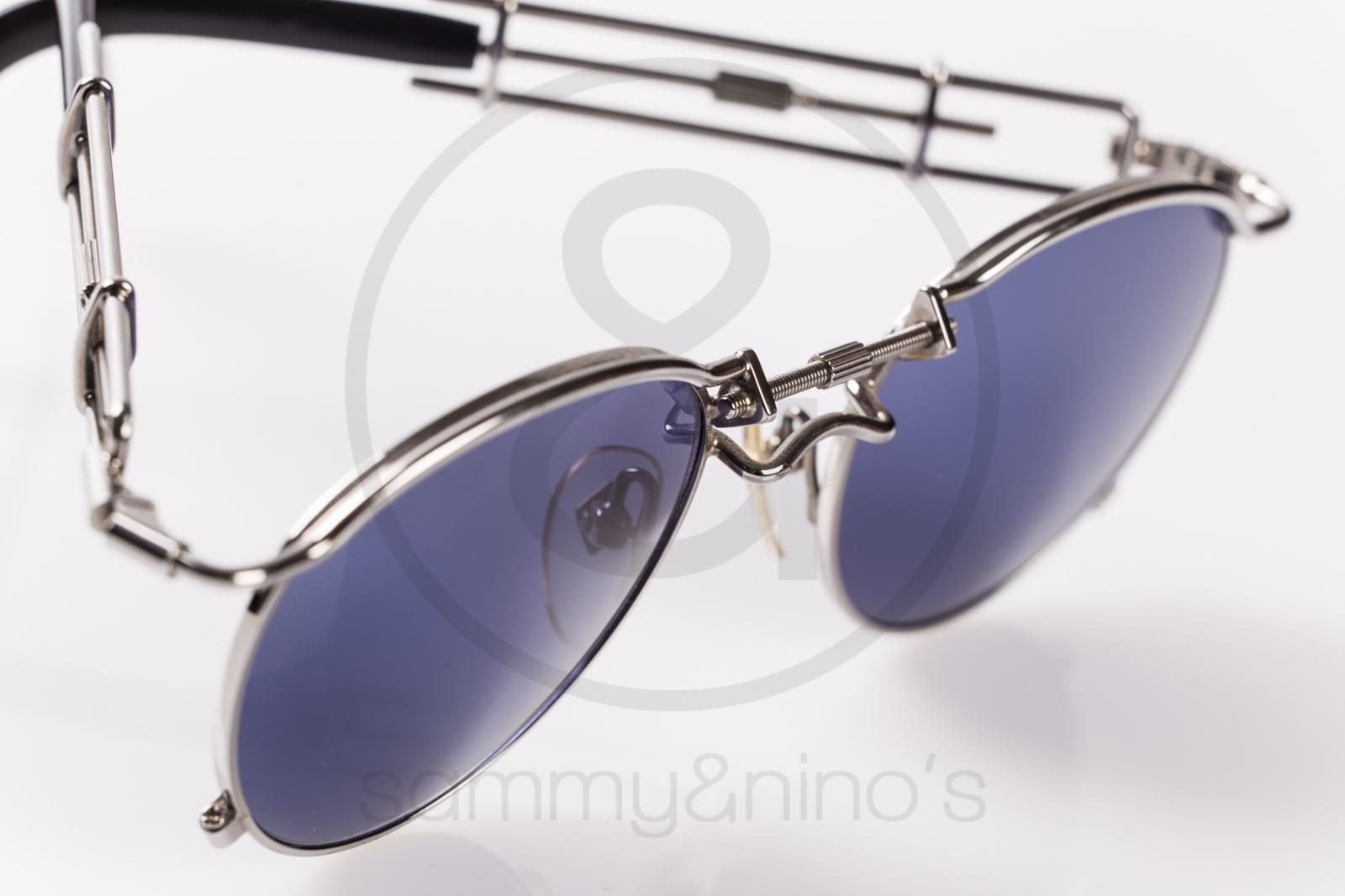 Jean Paul Gaultier 56 0174 Sammy Amp Nino S Store