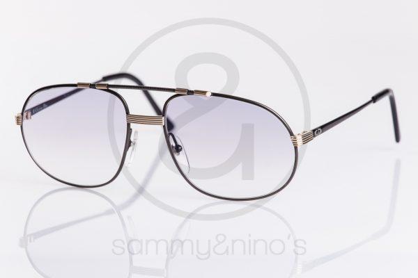 9f1fb4c4c6c vintage Christian Dior sunglasses 2615 sammyninos 1