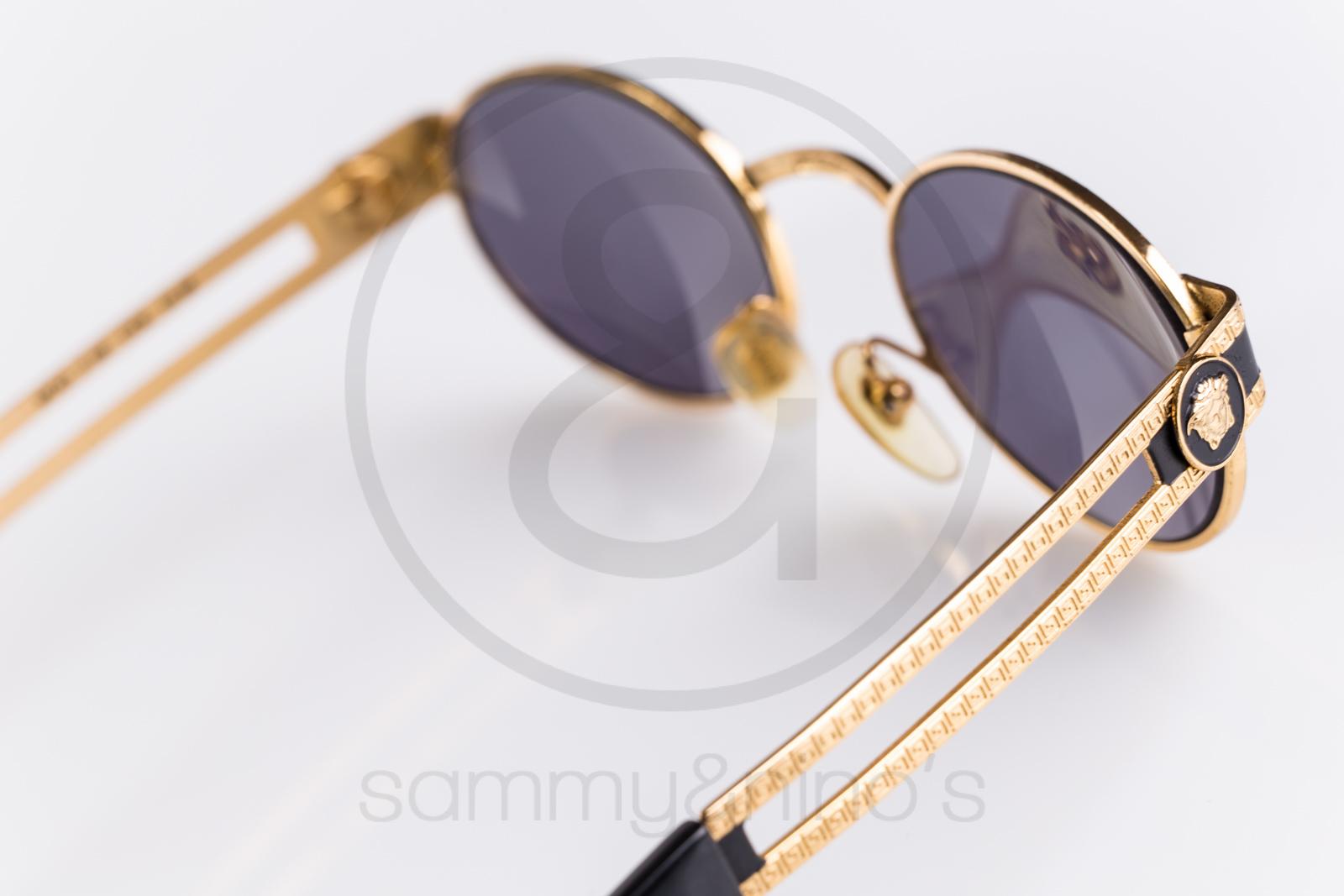 Gianni Versace S58 16M – Sammy & Nino\'s Store