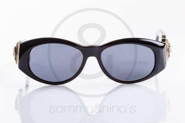 89de41024617 vintage Gianni Versace 424m sunglasses sammyninos 2