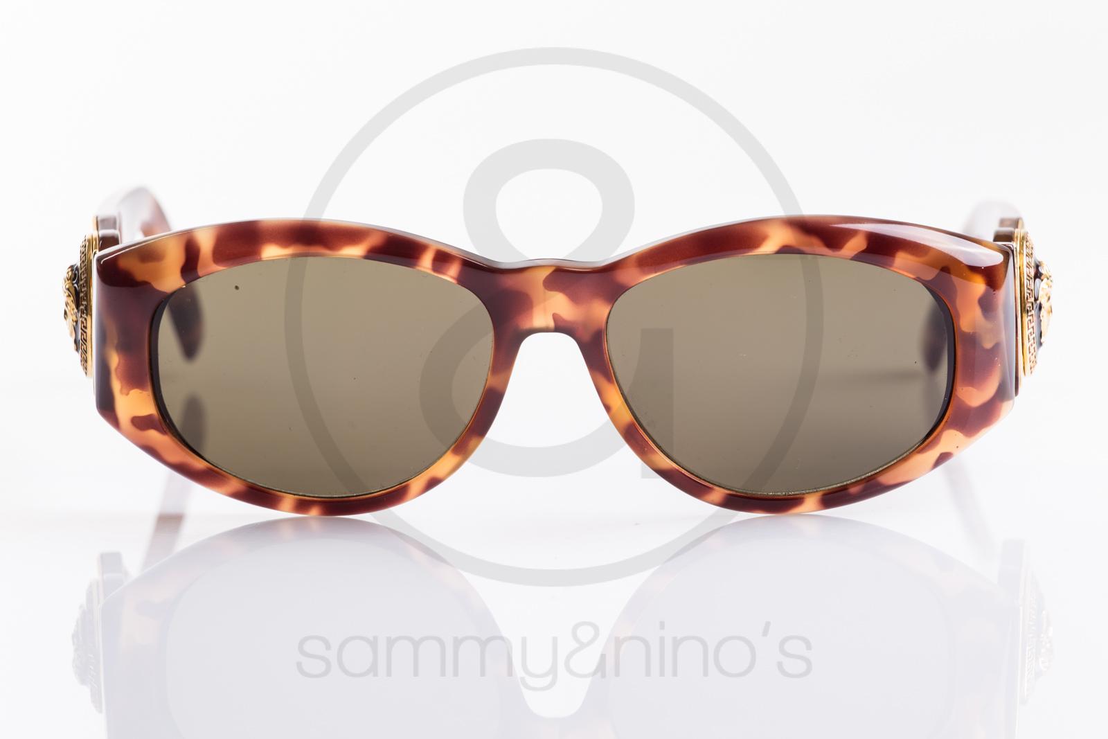 360922583363 Gianni Versace 424 m 869 – Sammy   Nino s Store