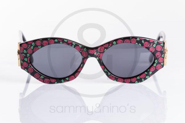 41c8790ef7fe vintage Gianni Versace S11 sunglasses sammyninos 2