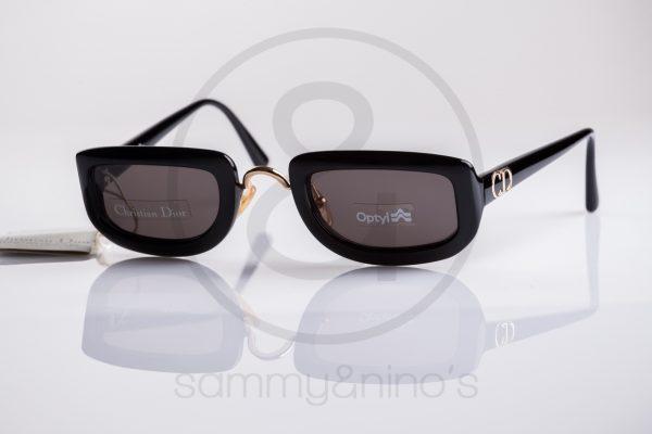 72e1231a4fa vintage Christian Dior 2023 CD sunglasses sammyninos 2