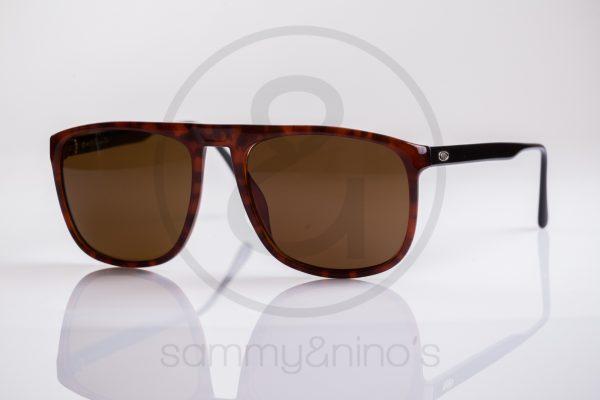 vintage Christian Dior 2579 sunglasses sammyninos 1