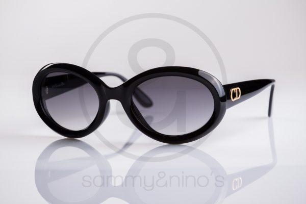 ae6aa492aaa vintage Christian Dior 2919 sunglasses sammyninos 1