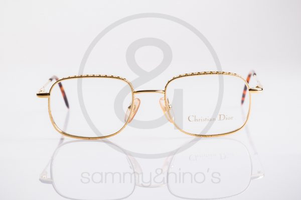 163db4bff40 vintage Christian Dior 3518 CD sunglasses sammyninos 2