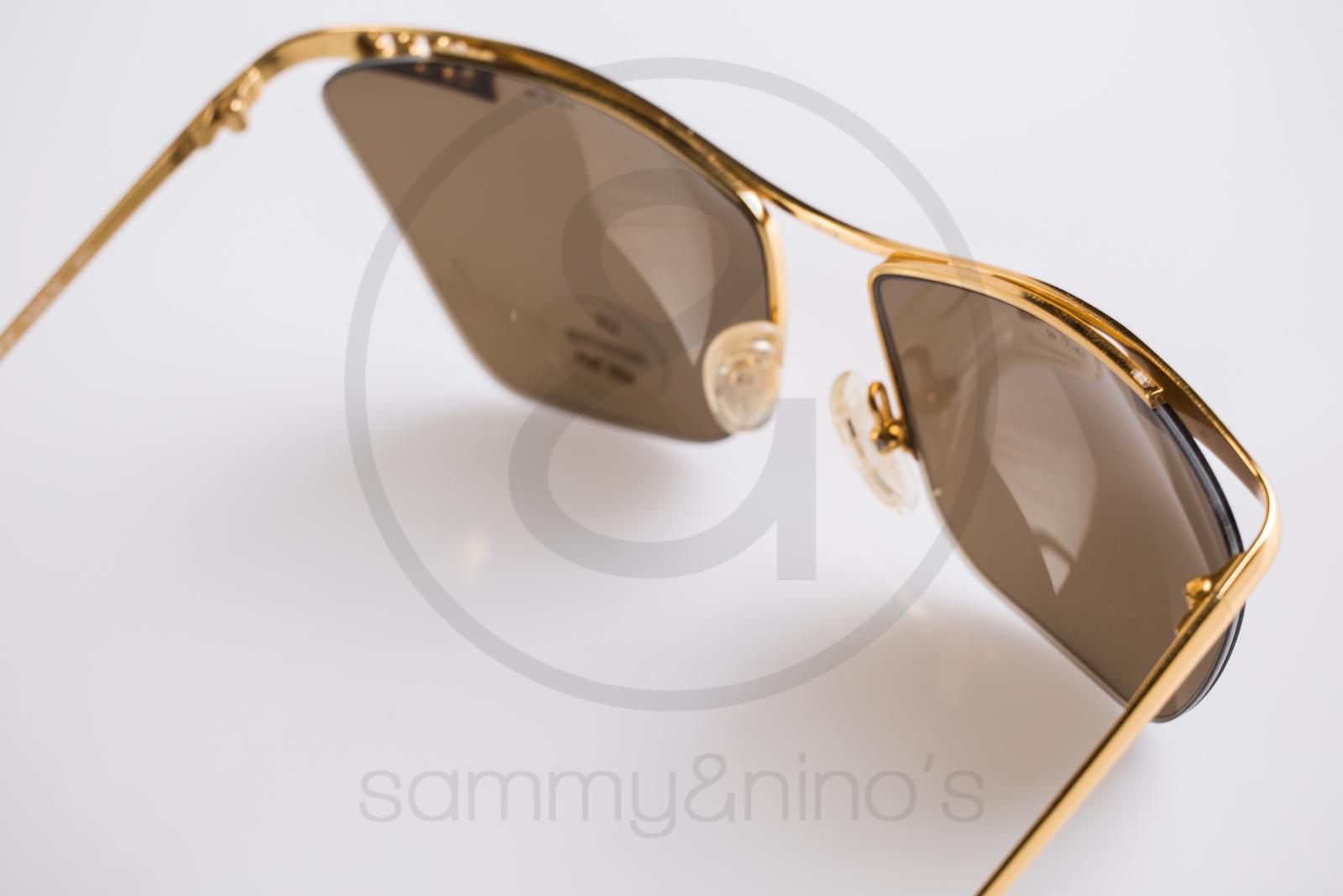 45a67cc770 Gianfranco Ferré GFF 104 S – Sammy   Nino s Store