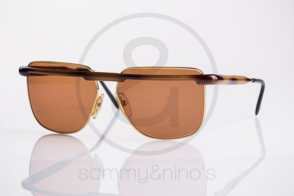 vintage Gianfranco Ferre GFF 33 sunglasses sammyninos 1