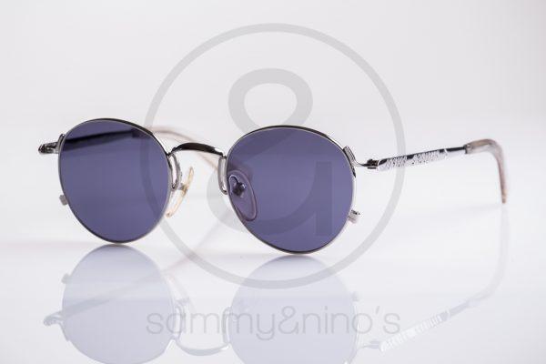 vintage Jean Paul Gaultier 57-1171 sunglasses jpg sammyninos 2