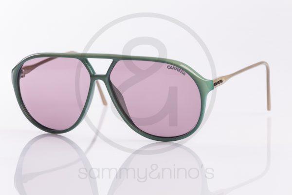 accaf22f9a vintage Carrera 5425 sunglasses sammyninos 1