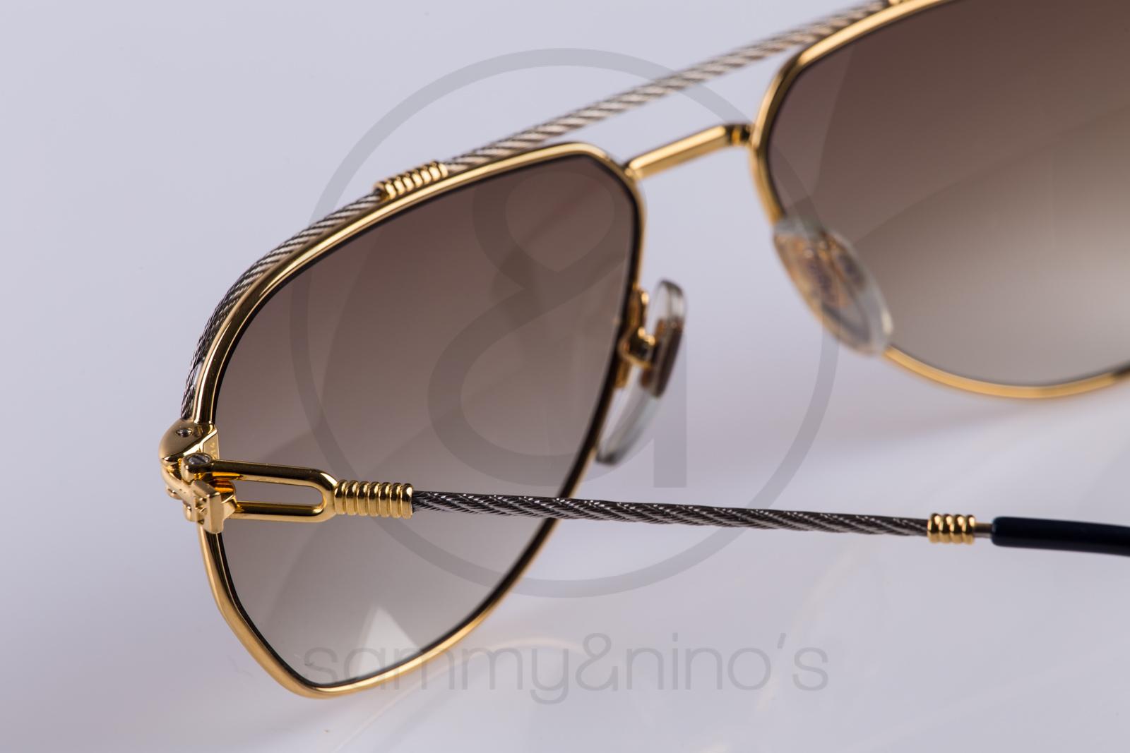 fred sunglasses