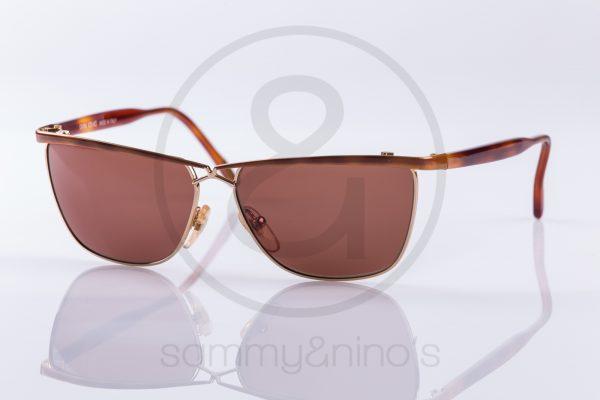 vintage Gianni Versace V30 sunglasses sammyninos 1