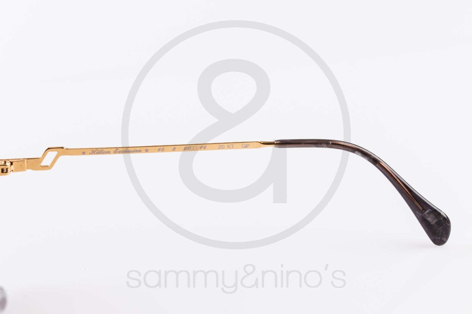 ec12959ab915 Hilton 15 (60-14) – Sammy   Nino s Store