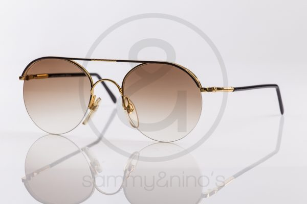 f289e99d91 vintage Alfa Romeo 81 sunglasses sammyninos 1