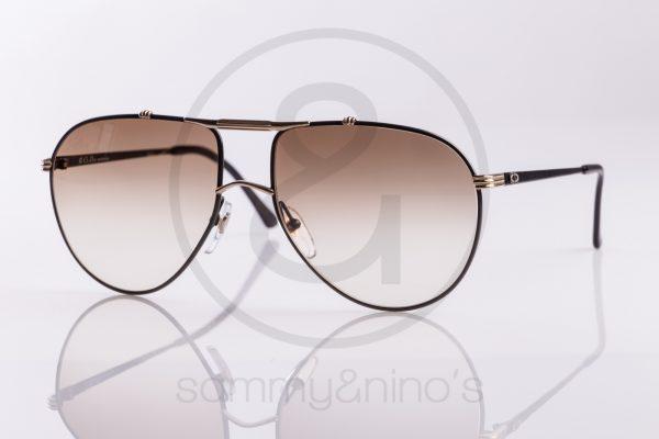 vintage Christian Dior Monsieur 2248 sunglasses sammyninos 1