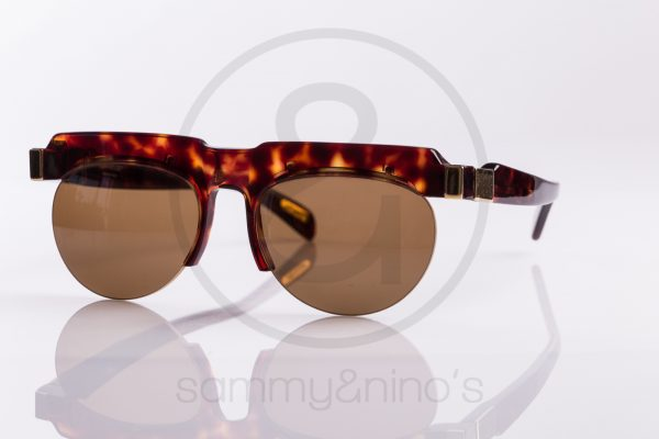 vintage Gianni Versace 397 sunglasses sammyninos 1